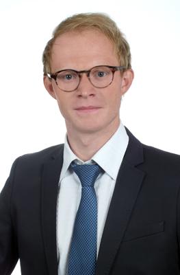 adwokat Zielona Góra
