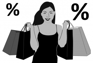 Uprawnienia konsumenta przy sprzedaży
